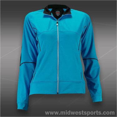 Bolle In The Swing Jacket