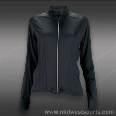 Bolle Essentials Jacket -Graphite