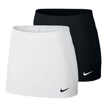 Nike Power Spin Skirt 12 Inch REGULAR