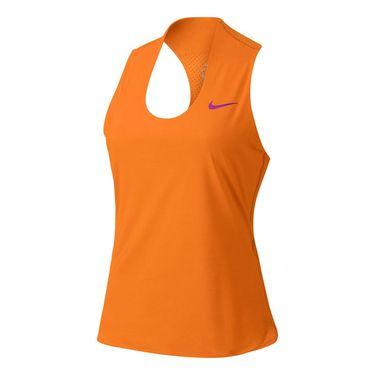 Nike Maria Flex Tank - Tart