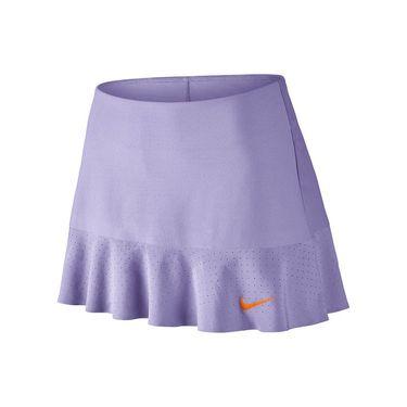 Nike Court Power Maria Skirt 12 Inch REGULAR - Hydrangeas