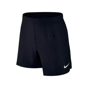 Nike Flex Gladiator 7 Inch Short - Black