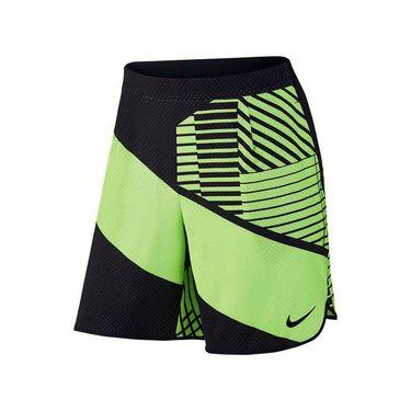 Nike Flex Gladiator 9 Inch Short - Ghost Green