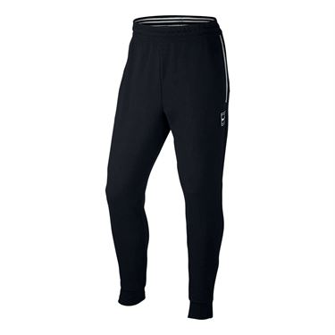 Nike Baseline Pant - Black