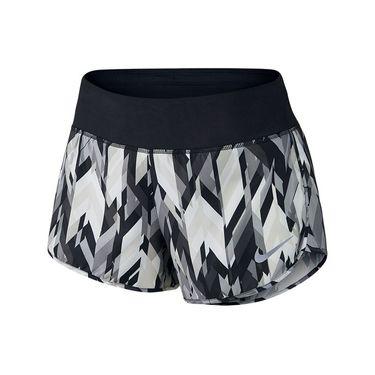 Nike Flex Running Short - Black