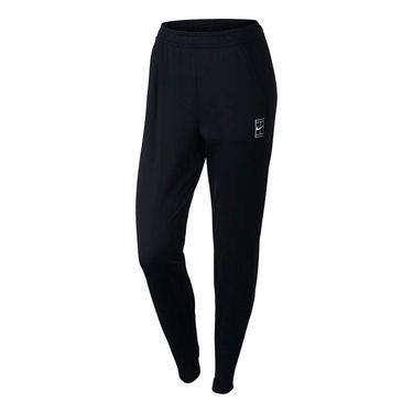 Nike Court Dry Pant - Black