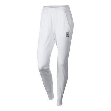 Nike Court Dry Pant - White