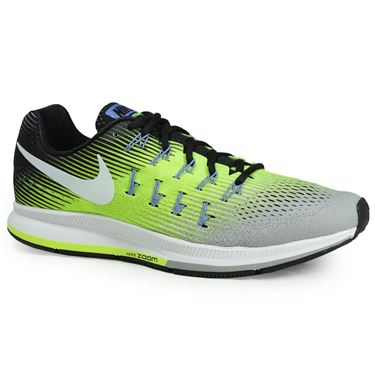 Amazon: Customer reviews: Nike Air Zoom Winflo 3 Men's