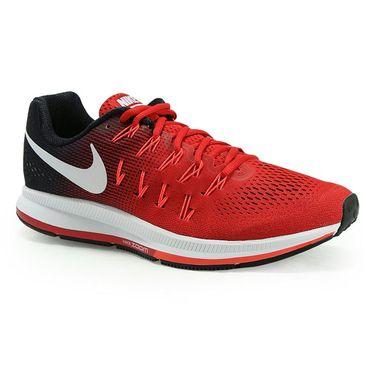 Nike Air Zoom Pegasus 33 Mens Running Shoe