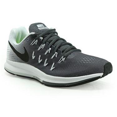 Nike Air Zoom Pegasus 33 Womens Running Shoe