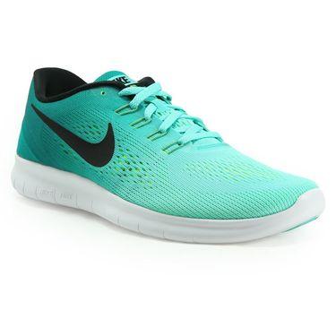 Nike Free RN Womens Running Shoe