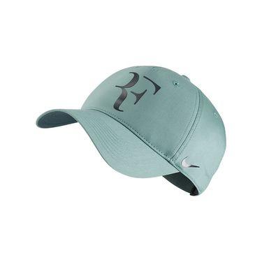 Nike RF Iridescent Hat - Cannon/Flint Grey/Black