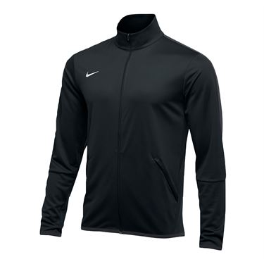 Nike Epic Jacket - Anthracite/Black