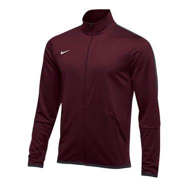 Nike Epic Jacket - Dark Maroon/Anthracite