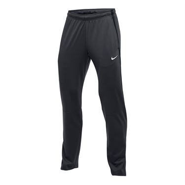 Nike Epic Pant - Anthracite/Black