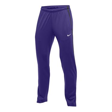 Nike Epic Pant - Purple/Anthracite