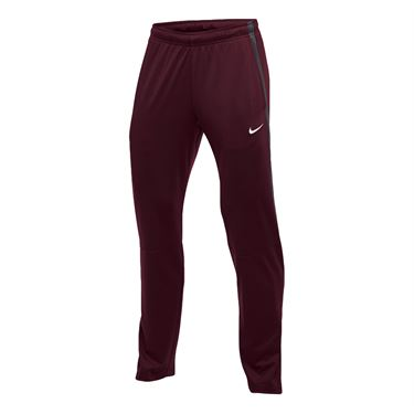 Nike Epic Pant - Dark Maroon/Anthracite