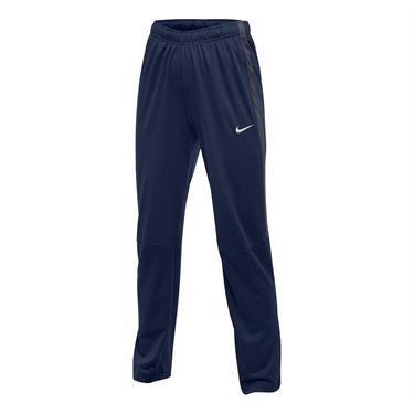 Nike Epic Pant - Navy/Anthracite