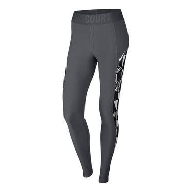 Nike Baseline Tight - Dark Grey