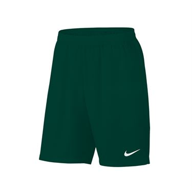 Nike Dry 9 Inch Short - Green