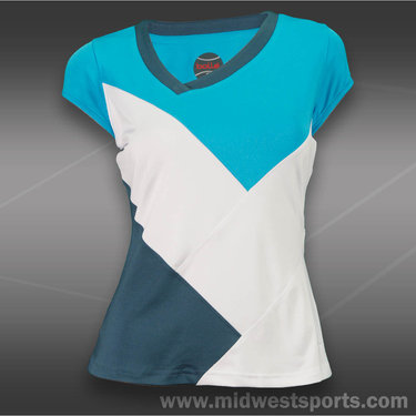 Bolle Sail Away Scoop Neck Tank