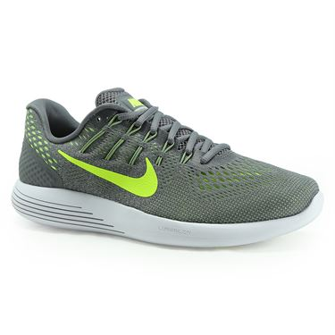 Nike LunarGlide 8 Mens Running Shoe