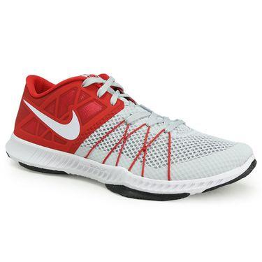 Nike Zoom Train Incredibly Fast Mens Running Shoe