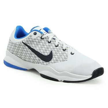 Nike Air Zoom Ultra Mens Tennis Shoe