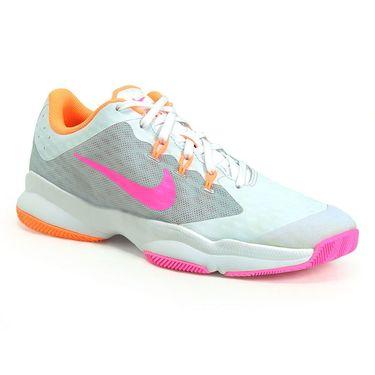 Nike Air Zoom Ultra Womens Tennis Shoe