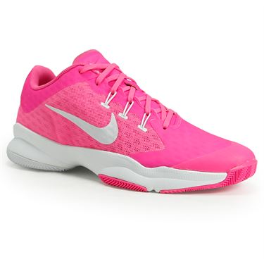Nike Air Zoom Ultra Womens Tennis Shoe