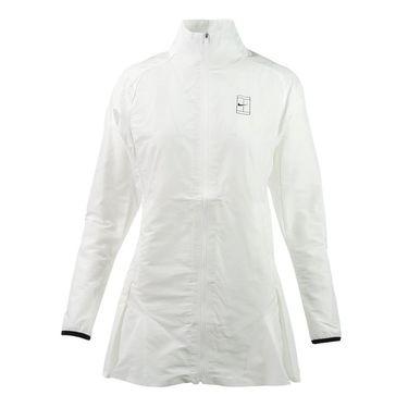 Nike Premier Jacket - White