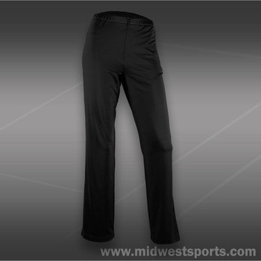 Bolle Infrared Pant