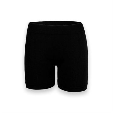 Barely Bolle Tennis Undershort