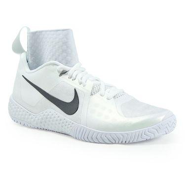 Nike Flare QS Womens Tennis Shoe