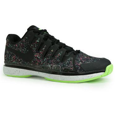 Nike Zoom Vapor 9.5 Tour London Mens Tennis Shoe