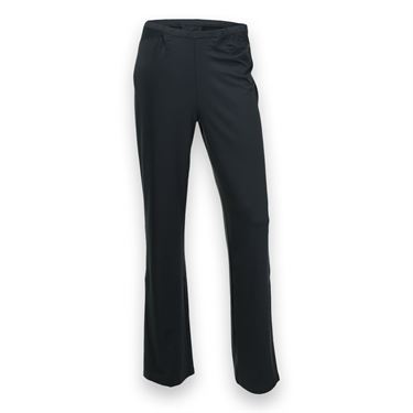 Bolle Bayside Pant - Graphite