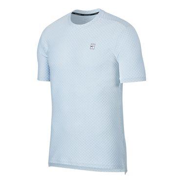 Nike Court Crew - Hydrogen Blue