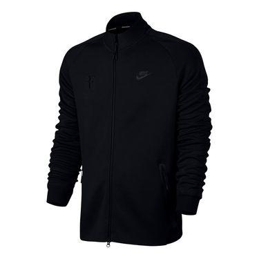 Nike RF Jacket - Black