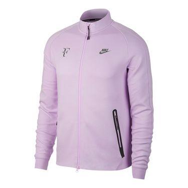 Nike RF Jacket - Violet Mist