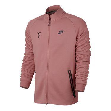 Nike RF Jacket - Red Stardust