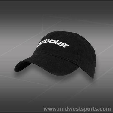 Babolat Basic Logo Hat