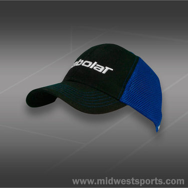 Babolat Basic Trucker Hat