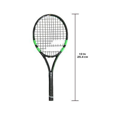 Babolat Mini Pure Strike Wimbledon Tennis Racquet