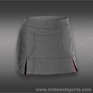 Bolle Sierra Ridge Skirt