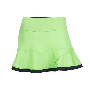 Bolle Primal Instinct 14 Inch Flounce Skirt - Melon