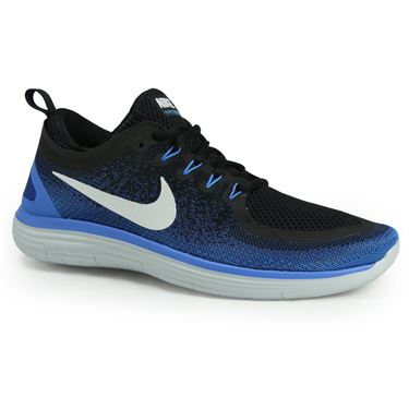 Nike Free RN Distance 2 Mens Running Shoe