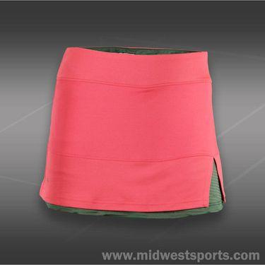 Bolle Celestial Sky Layered Skirt