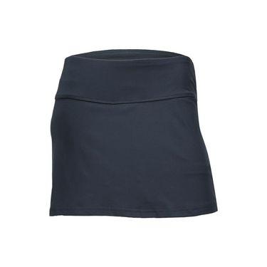 Bolle Serpentine Classic Skirt - Graphite
