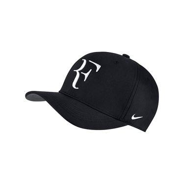 Nike CLC99 RF Hat - Black/White