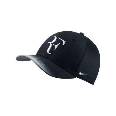 Nike CLC99 RF Hat - Black/Flint Grey
